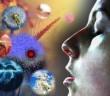 Imunita a alergie I.