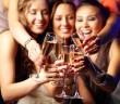 Vliv Reishi ochraňuje mozek při požívání alkoholu