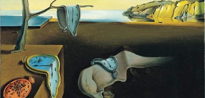 Korálovec ježatý by mohl pomoci zlepšit naši náladu i paměť