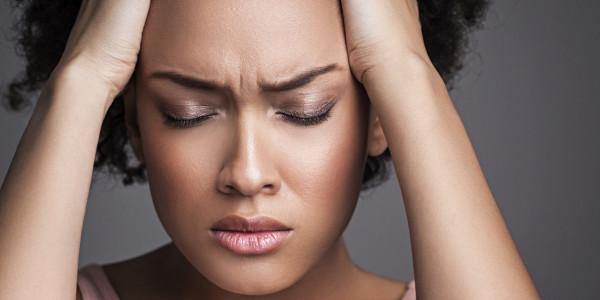 Reishi a zvýšení výkonnosti u žen trpících fibromyalgií