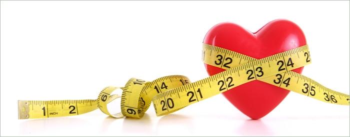 Snižte cholesterol pomocí Betaglukanu a medicinálních hub