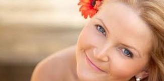 Ganoderma jako pomocník proti stárnutí