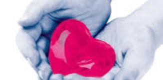Kardiovaskulární nemoci jsou ovlivnitelné houbami