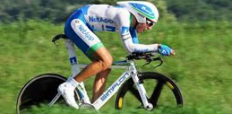Reishi a Cordyceps zlepšují výdrž sportovců